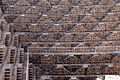 Abaneri-Chand Baori-Staircase degrees-20181018.jpg