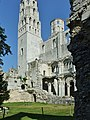 Abbaye de Jumièges05.jpg