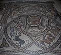 Abbaye de Sorde-Mosaïque du chevet-20110616.jpg