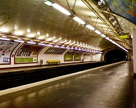 Abbesses Metro.jpg