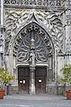 Abbeville-Eglise-St-Gilles-dpt-Somme--DSC 0032.jpg