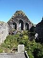 Abbey Island, Co. Kerry, Ireland - panoramio - georama (2).jpg