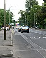 Abbey Park Road, Leicester - geograph.org.uk - 473564.jpg