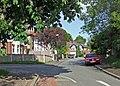 Abbot's Park - geograph.org.uk - 1321068.jpg