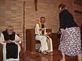 Abbot Francis Michael.jpg
