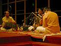 Abhishek Raghuram et al 49A.jpg