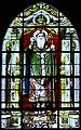 Ablis - Saint Anatole cropped.jpg