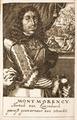 Abraham-de-Wicquefort-Journael-1674 MG 9112.tif