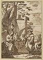 Abraham Entertaining the Angels, 1610-1620.jpg