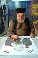 Abraham Pincas Portrait Paint.jpg