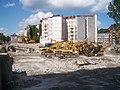 Abrissbagger Treffen - panoramio.jpg