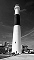Absecon Lighthouse Half tone.jpg