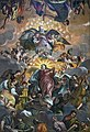 Academia - Assumption of the Virgin by Veronese cat 541.jpg