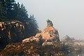 Acadia 2012 08 23 0135 (7958542932).jpg