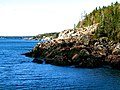 Acadia National Park (8111105211).jpg
