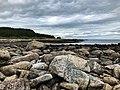 Acadia National Park (d8374407-6ee0-4319-b104-8ddb89d5cfc3).jpg
