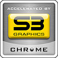 Accelerated by S3 Graphics Logo (3117972468).jpg