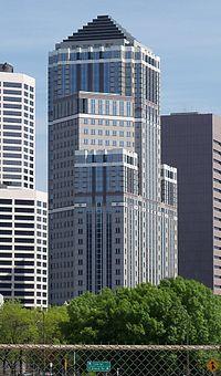 Accenture Tower Minneapolis 5.jpg