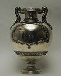 Accession 63-291-B Admiral George Dewey Urn Cup, Reverse (4382150860).jpg