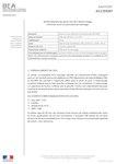 Accident d'un Cirrus SR22 immatriculé PH-ANV survenu le 02-02-16 à Béziers (34).pdf