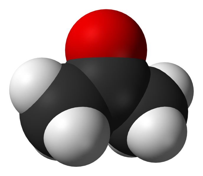 File:Acetone-3D-vdW.png