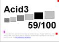 Acid3-firefox3.0b3.PNG