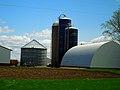 Acker Farm - panoramio.jpg