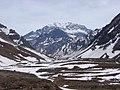 Aconcagua - panoramio - Elvis Boaventura.jpg