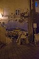 Acre (city) DSC 1614 (13959015731).jpg