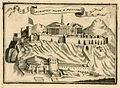 Acropoli visto a Mezzodi - Coronelli Vincenzo - 1688.jpg