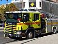 Act-fire-truck-canberra-9.jpg