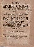 Acta Eruditorum, 1691 – BEIC 13350590.jpg