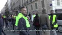 File:Acte 16 Gilets jaunes Marseille résumé.webm