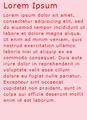 Activite8.2.4 -FF0000sur-FFD4D4.png