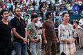 Actores Chilenos por Frei.jpg
