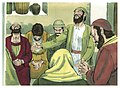 Acts of the Apostles Chapter 12-3 (Bible Illustrations by Sweet Media).jpg