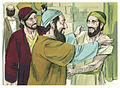 Acts of the Apostles Chapter 18-3 (Bible Illustrations by Sweet Media).jpg
