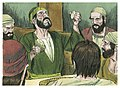 Acts of the Apostles Chapter 27-17 (Bible Illustrations by Sweet Media).jpg