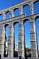 Acueducto de Segovia 2014 02.JPG