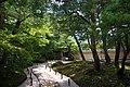 Adachi Museum of Art08s4592.jpg