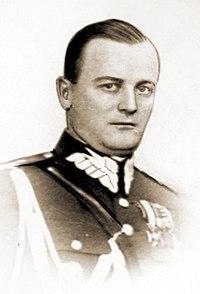 Adam Korwin-Sokołowski.jpg