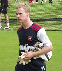 Adam Wheater at Chelmsford.jpg