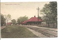 Adams station postcard.jpg