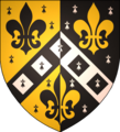 Addington Coat of Arms 1805.png