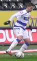 Adel Taarabt Hull City v. Queens Park Rangers 29-01-11 1.png