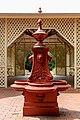 Adelaide (AU), Botanic Garden -- 2019 -- 0658.jpg