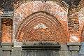 Adina Mosque Terracotta decorated Tympanum 1.jpg