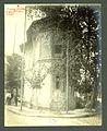 Adler - Biserica Sfinţilor din Bucureşti 2.jpg