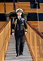 Admiral Jonathan Woodcock.jpg