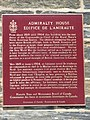Admiralty House Plaque.jpg